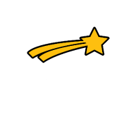 The more you know, the more stupid people ask questions
