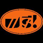 Free / Thai Language Script
