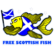 Free Scottish fish Clear Background, fabspark