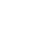 You Mad Bro - White