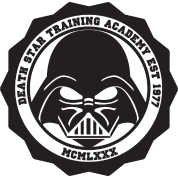 Death Star Academy