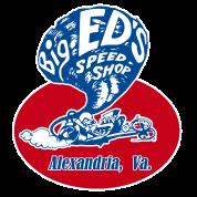 Big Ed's