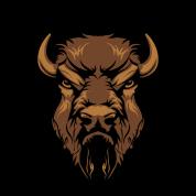 American Buffalo