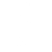 Keep Calm and Good God Lemon - 30 Rock | Robot Plunger