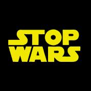 Stop Wars (Star Wars)