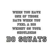 shoulders_to_squats