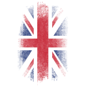 ROCK UK!