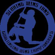 Goaltending Wins Championships (lacrosse)