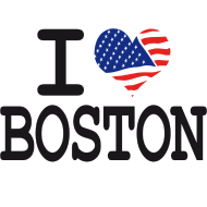 http://image.spreadshirt.com/image-server/v1/designs/11756997,width=190,height=190/i-love-boston.png