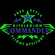 mil_commander_vec_3