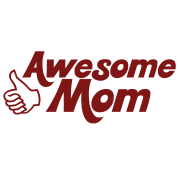 Awesome Mom
