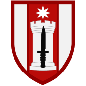 372nd Engineers