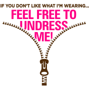 Free To Undress Me 1 (2c)++