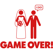 Game Over 3 (1c)++