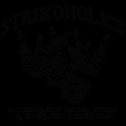 bowling team humor strikoholics