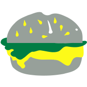 Hamburger -4
