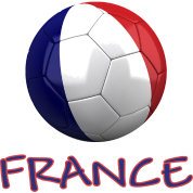 Team France FIFA World Cup