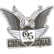 Goon squad.