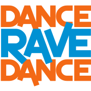 DANCE RAVE DANCE