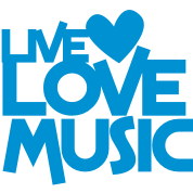 live love music