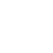 Irish I Were Drunk