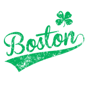 Boston Green