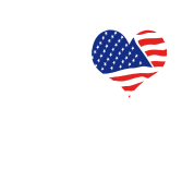 i love Cal - California