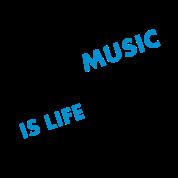 music_pulse
