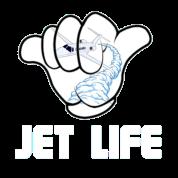 JET life.