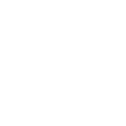 finding_bigfoot_gone_squatchin_tshirt