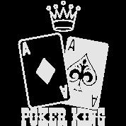 Poker - Poker King