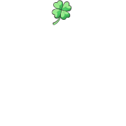 I See Drunk People Humor St Patricks Day