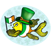irish_flag_fish_fabspark_irland_lucky_go
