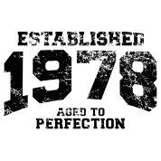 established_1978