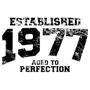 established_1977