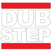 DUBSTEP MUSIC DESIGN
