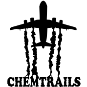 Jet Life - Chemtrails (Black)
