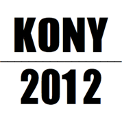 Stop Kony 2012 Joseph Kony Invisible Children