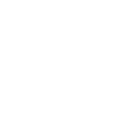 kony 2012 white