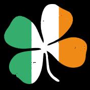 Grunge Ireland