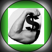 Frugal Fitness Crushing The Cost of Fitness