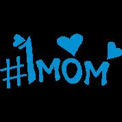 no1 MOM