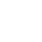 Irish Get Awesome!!!