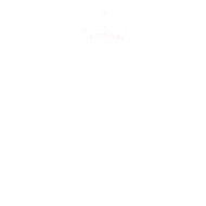 Design ~ keep_calm_and_roll_on
