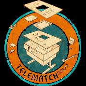 telematch2000