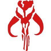 Mythosaur Skull
