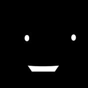 Nerdy Face