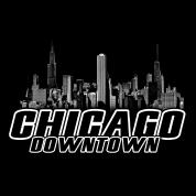 chicago_02