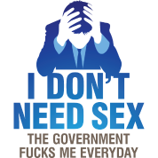 I Dont Need Sex 2 (dd)++