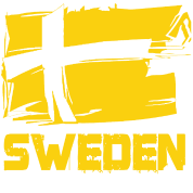 cool_swedish_viking